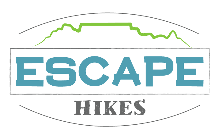 Escape Hikes